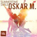 Summertime Smile/Oskar M