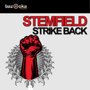 Strike Back/Stemfield