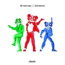 Raindance/MF Hercules