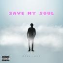 Save My Soul/Daye Jack