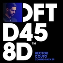 Coming Back EP/Hector Couto