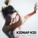Fall / Freedom/Kidnap