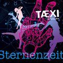 Sternenzeit/TAEXI