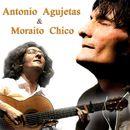 Antonio Agujetas y Moraito Chico/Antonio Agujetas