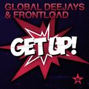 Get Up!/Global Deejays