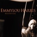 Red Dirt Girl/Emmylou Harris