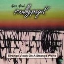 Strange Views on a Strange World/Amir Arab - Sunalley Project