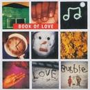 Hunny Hunny/Book Of Love