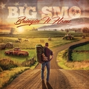 Bringin' It Home/Big Smo