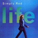 Life/Simply Red