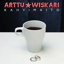 Kahvimaito/Arttu Wiskari