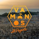 Vamonos/Il Pagante