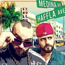 Haffla Avenyn/Medina