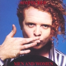 Men And Women/Simply Red