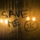 Save Me (feat. Katy B)/Keys N Krates