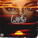 Wildfire/Adrian Daniel