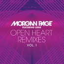 Open Heart Remixes Vol. 1/Morgan Page
