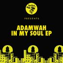 In My Soul EP/Adamwah