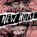 SCARE/DARK DRAKE
