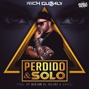 Perdido y solo/Rich Gubaly