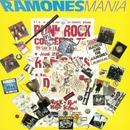 Mania/The Ramones