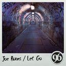 Let Go/Joe Burns