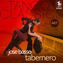 Tabernero (Historical Recordings)/Jose Basso