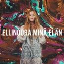 Minä elän/Ellinoora