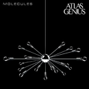 Molecules (Single Version)/Atlas Genius