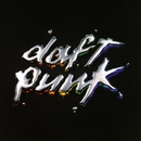 Too Long/Daft Punk