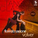Volver (Historical Recordings)/Florindo Sassone
