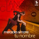 Tu nombre (Historical Recordings)/Mercedes Simone