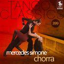 Chorra (Historical Recordings)/Mercedes Simone