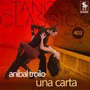 Una carta (Historical Recordings)/Anibal Troilo
