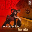 Tierrita (Historical Recordings)/Ricardo Tanturi