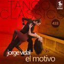 El motivo (Historical Recordings)/Jorge Vidal