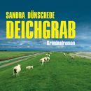 Deichgrab (Ungekürzte Version)/Sandra Dünschede