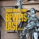 Beweislast (Ungekürzte Version)/Manfred Bomm