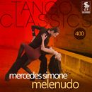 Melenudo (Historical Recordings)/Mercedes Simone