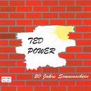 20 Jahre Sonnenschein/Ted Power