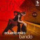 Bando (Historical Recordings)/Eduardo Rovira