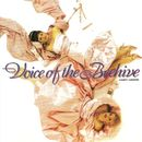 Honey Lingers/Voice Of The Beehive