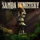 Pushaway/Samba Cemetery