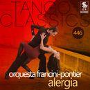 Alergia (Historical Recordings)/Orquesta Francini-Pontier
