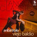 Viejo baldio (Historical Recordings)/Anibal Troilo