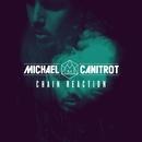 Chain Reaction (Radio Edit)/Michaël Canitrot