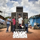 Radio Afrika/Magic System