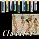 BEACH BEAT CLASSICS/Various Artists
