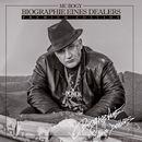 Biographie eines Dealers (Premium Edition)/MC Bogy