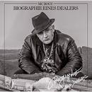 Biographie eines Dealers/MC Bogy